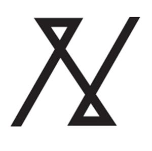 Logo of Neyborly