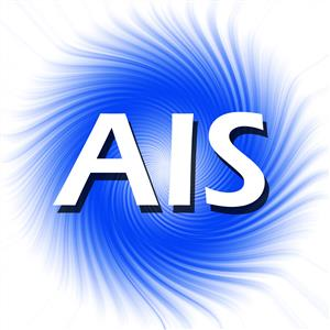 Logo of Absolute Insurance Services