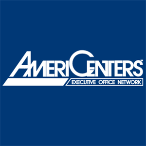 Logo of AmeriCenter of Troy