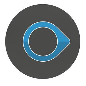 Logo of Gigwell