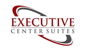 Logo of Executive Center Suites