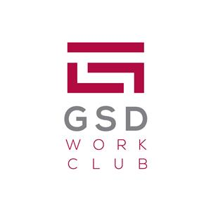Logo of GSD workclub