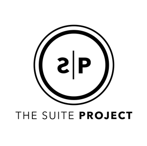 Logo of The Suite Project