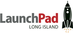 Logo of LaunchPad Huntington