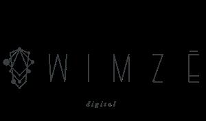 Logo of Wimze Digital