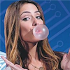 Host at PopBookings
