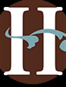 Logo of Hera Hub- Phoenix