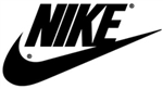 Logo of Nike Showroom