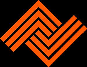 Logo of Handshake Corp.