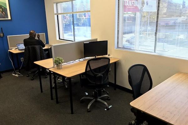 Sandbox Suites Palo Alto - Frequent Flyer Membership
