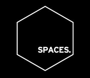 Logo of Spaces El Segundo