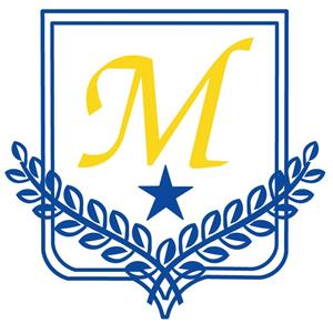 Logo of Monument Security