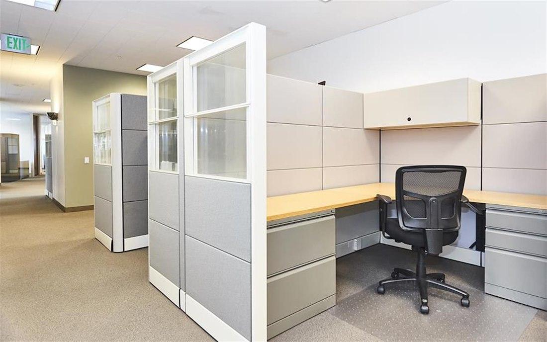 b04050a4f7d7d Raven Office Centers - 388 Market