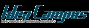Logo of Idea Campus