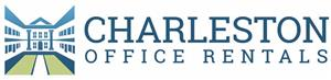 Logo of Charleston Office Rentals