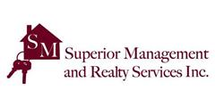 Host at Superior Management & Realty Services Inc.