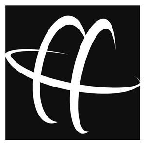 Logo of Huseby Fresno