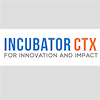 Host at IncubatorCTX - For Innovation and Impact