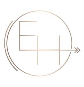 Logo of EvolveHer