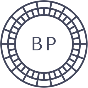 Logo of Bosworth Place