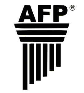 Logo of AFP Pasadena