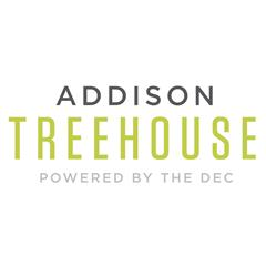 Host at The Addison TreeHouse