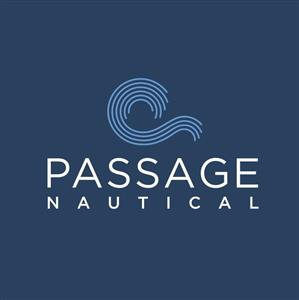 Logo of Passage Nautical Enterprises