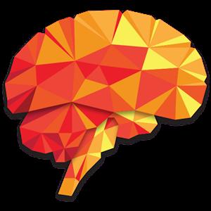 Logo of Converge
