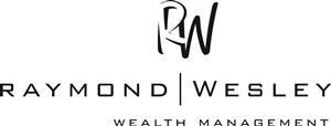 Logo of Raymond Wesley Wealth Management Inc.,