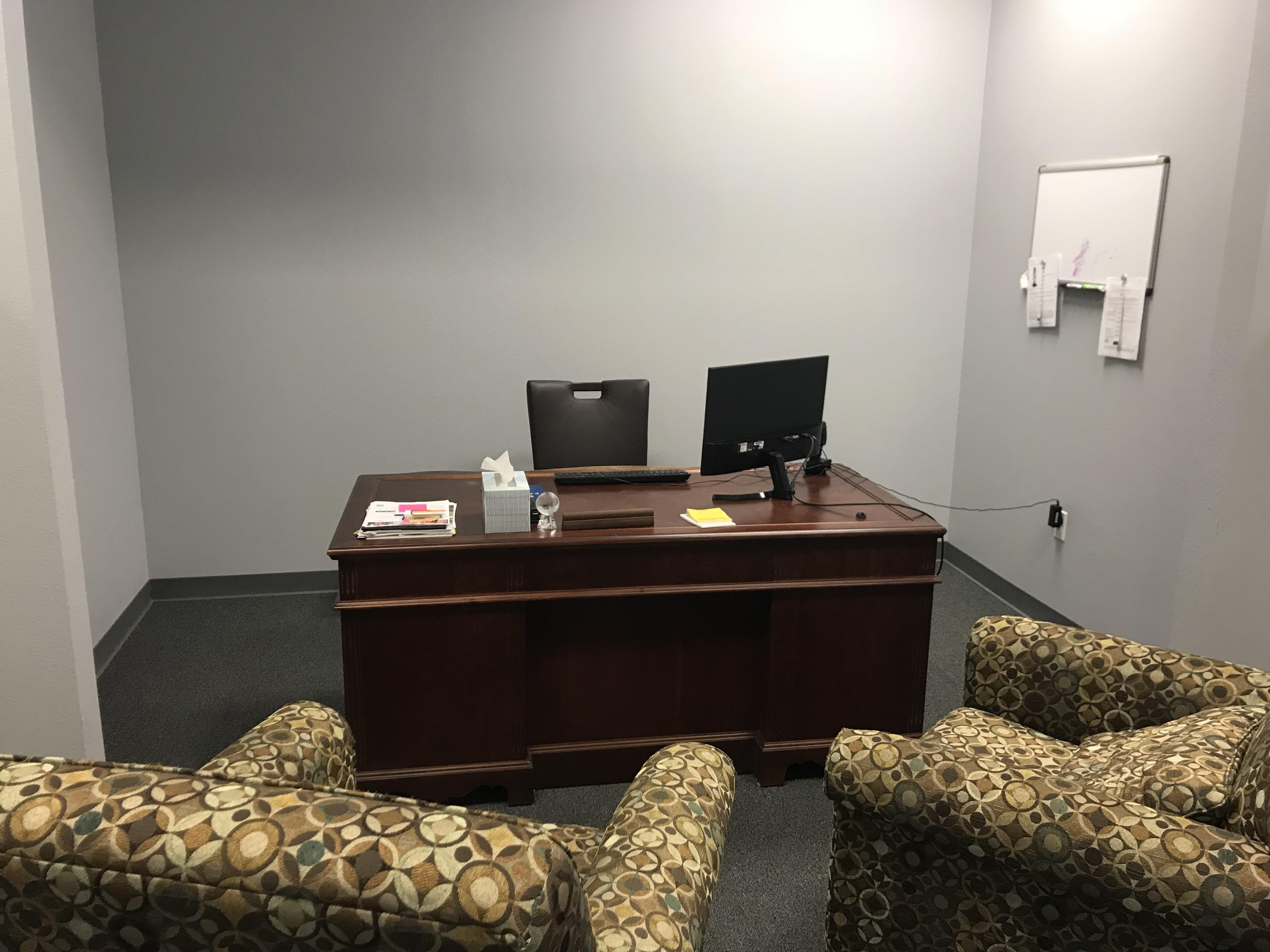 Greg Flores Farmers Insurance Agency - Office 1