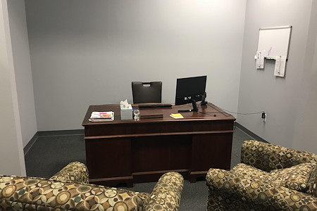 Greg Flores Farmers Insurance Agency - Office 1