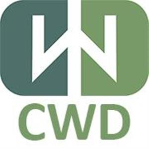 Logo of CWD Real Estate Investment
