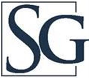 Logo of The Sullivan Group Conference Rooms of San Diego