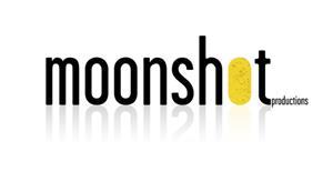 Logo of Moonshot Productions