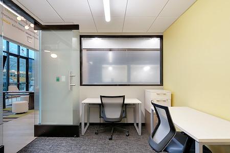 SmartSpace- Brooklyn - Suite 112