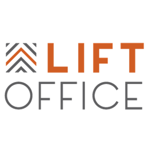 Logo of The LIFT Office