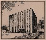Logo of Farnsworth Offices