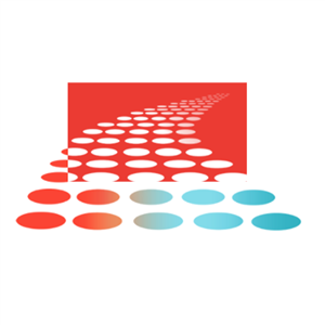 Logo of PASSworks Community