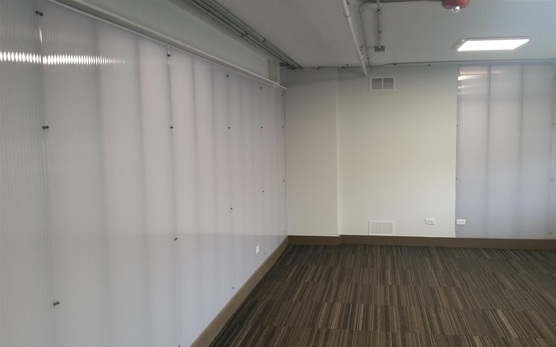 8042-8052 monticello - Office 101
