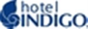 Logo of Hotel Indigo Newark Downtown