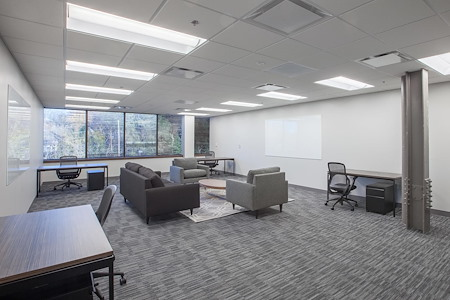 Edison Spaces - Office 132