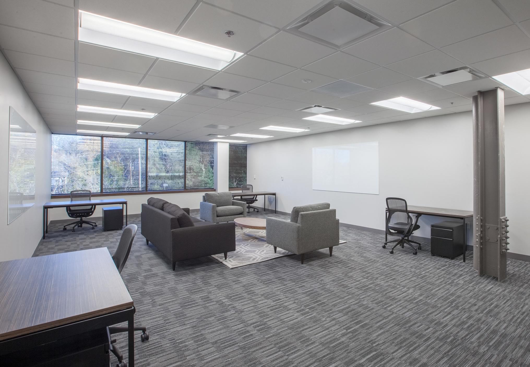 Edison Spaces - Office 132