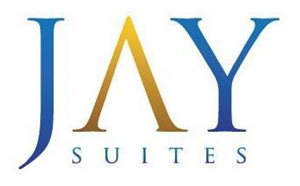 Logo of Jay Suites Fifth Avenue