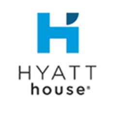 Host at Hyatt House Parsippany East - New Jersey