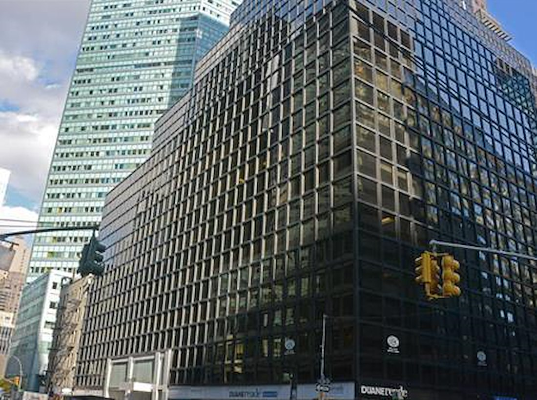 575 lexington avenue 4th floor new york ny 10022 meze blog for 14 wall street 20th floor new york new york 10005
