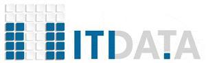 Logo of ITI Data