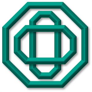 Logo of Codobe
