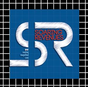 Logo of Soaring Revenues