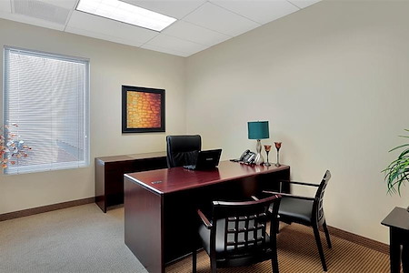 Cubicles For In Fort Myers, Office Furniture Fort Myers