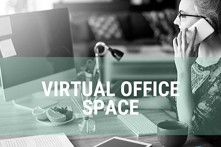 Work Hub Suites - Virtual Office